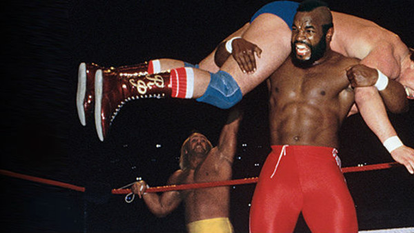 10 Wrestlemania Secrets You Need To Know About Page 9