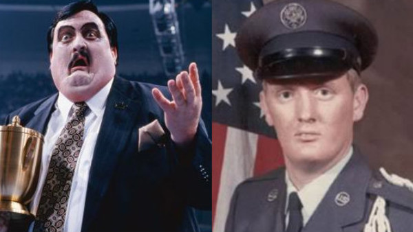 10 Things You Didn't Know About Paul Bearer – Page 3