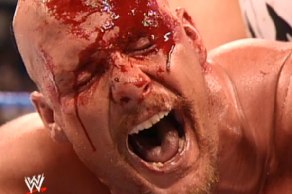 stone-cold-blood-wrestlemania-13-600x400