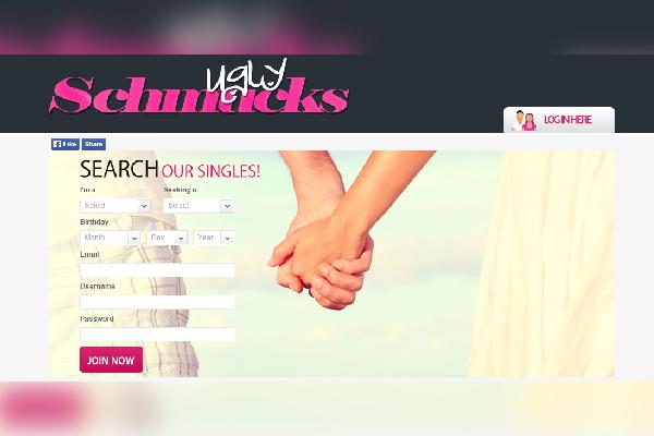 weirdest-dating-site-pictures-anal-sex-in-public