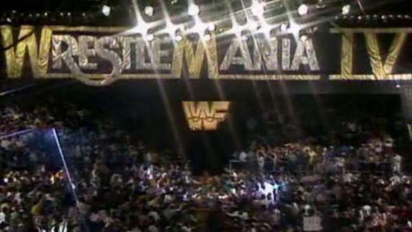 wrestlemania-4-600x338.jpg
