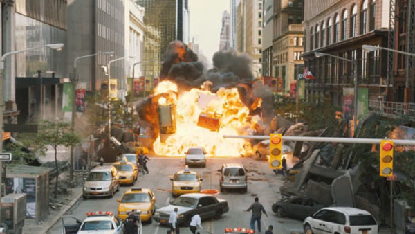 Avengers: Age Of Ultron Ending - 14 Implications For Phase 3 And Beyond