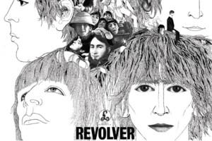 Beatles The Revolver1