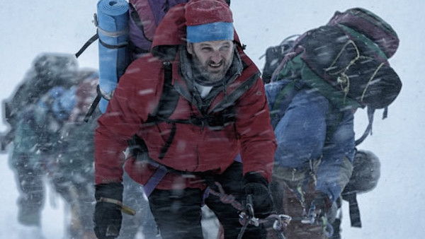 10 Mountain Climbing Disasters Deadlier Than The Everest Movie