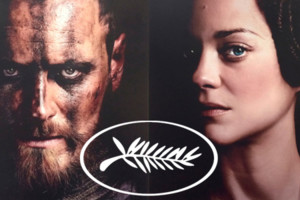 Macbeth Cannes