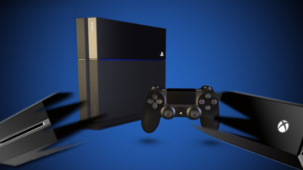 10 Reasons Why The PS4 DOMINATED This Console Generation - WhatCulture
