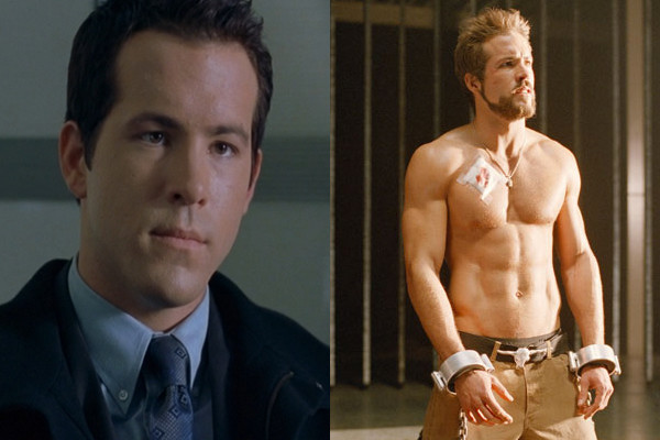16 actors who completely transformed for marvel movies