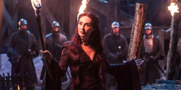 game of thrones 501 melisandre wall