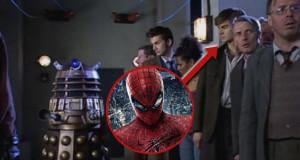 BBC/Sony Pictures