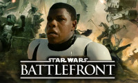 Disney/EA