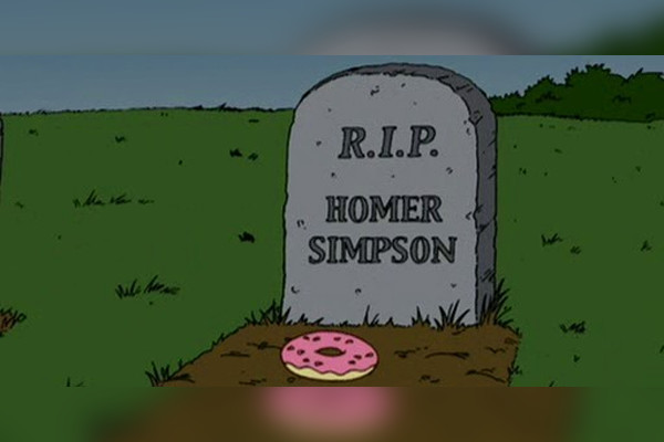 The Simpsons: 10 Potential Ways It Could End