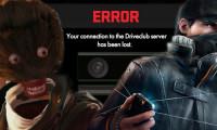 Ubisoft/Microsoft/Sony