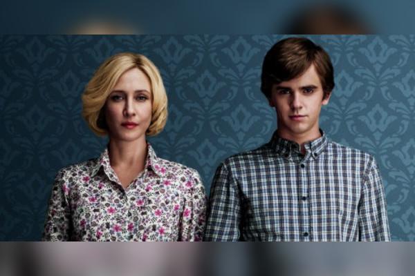 10 TV Series On Netflix That Need Binge Watching