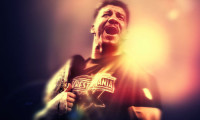 Eddie Guerrero Deviant Art