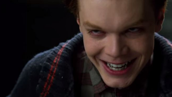 Gotham Quiz: How Well Do You REALLY Remember Jerome Valeska?