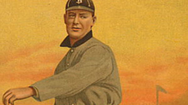 10 Obscure Baseball Hall Of Fame Hitters Who Should Not Be