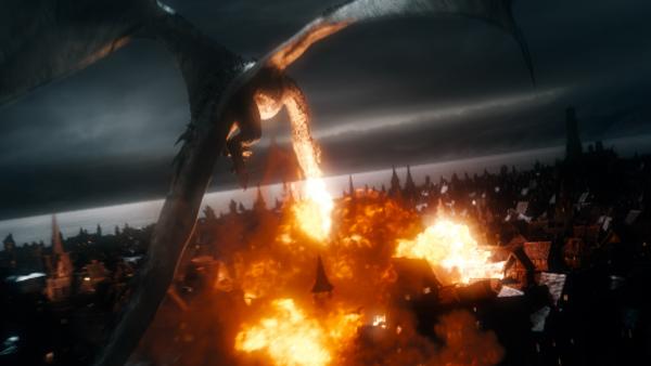 Haldir lord of the rings