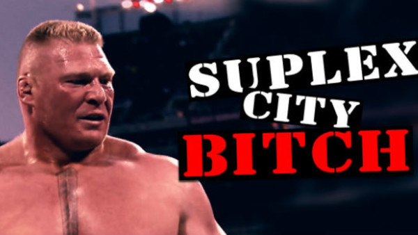 10 Greatest WWE Ad-Libs Of All Time