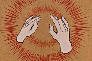 Godspeed You Black Emperor, Lift Your Skinny Fists