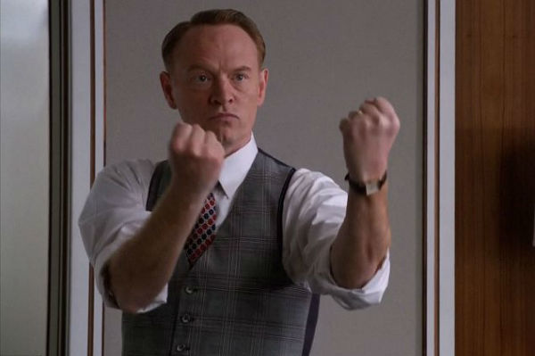 Image result for lane pryce mad men