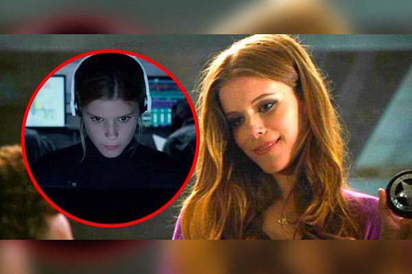 10 Actors Who Played Multiple Marvel Roles