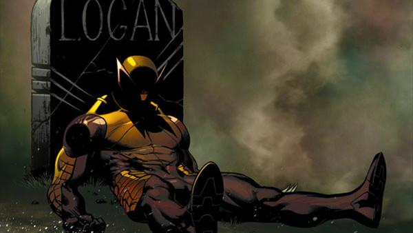 6 Drastic Comic Book Changes That Won't Stick