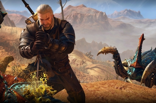 The Witcher 3: 12 Crucial Tips & Tricks The Game Doesn't Tell You