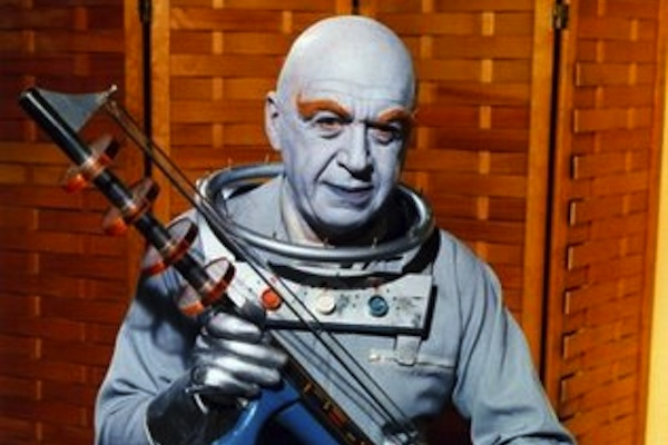 batman-66-mr-freeze.jpg