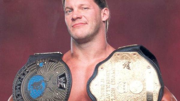 Kevin Owens Vince McMahon