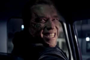 terminator genisys smile