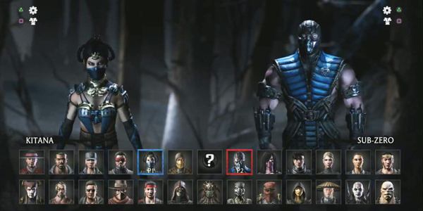 Mortal Kombat X: 10 Huge Problems Nobody Wants To Admit – Page 3