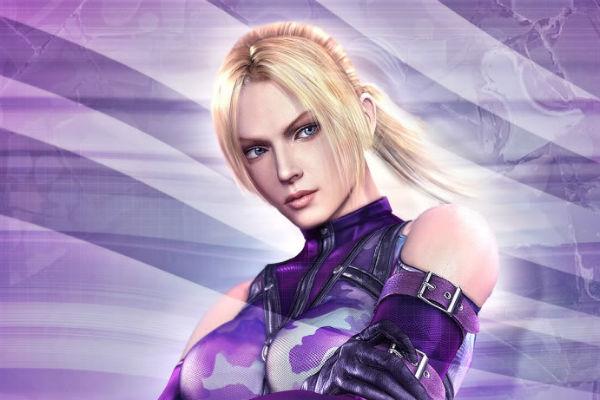 Tekken 7 10 Characters That Must Return Page 11