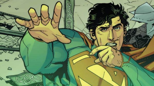 Aliens in Metropolis [J'Onn] Superman-injustice-kryptonite-600x338
