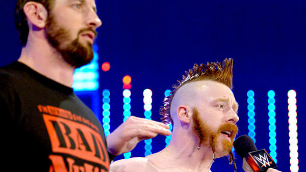 5 New Tag Teams WWE Must Put Together Right Now