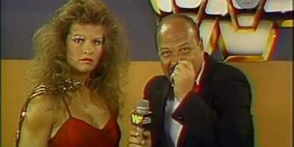 10 things you didnt know about wendi richter � page 9
