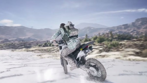 10 Reasons You Ll Want To Play Ghost Recon Wildlands Page 3