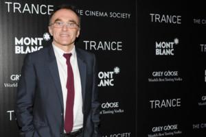 James Bond 25: Danny Boyle Top Choice Next 007 Director