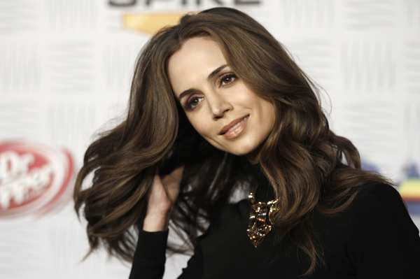 Image result for eliza dushku