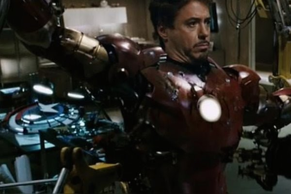 10 Most Paused Moments In Marvel Cinematic Universe Movies