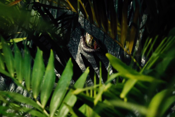 9 Plot Holes That Totally Ruined Jurassic World