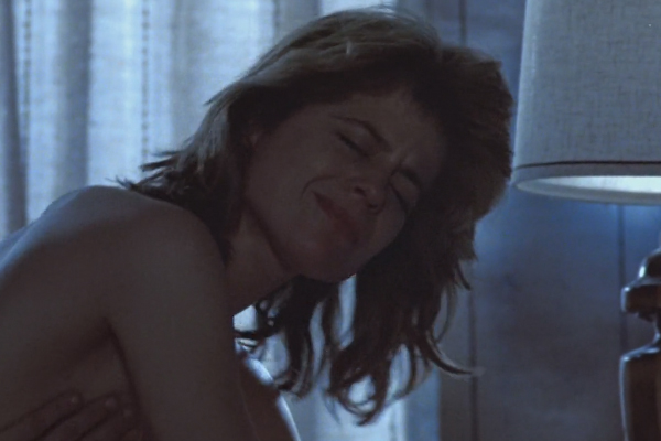 photo gal sex in film terminator