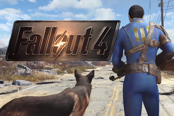 تحميل اللعبة الاستراتيجية الرائعة Fallout Game 2015 كاملة وبرابط واحد بوابة 2016 N8x7YG4w.jpg