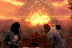 7 Doomsday Scenarios You Probably Shouldn't Worry About (And 2 You Really Should)