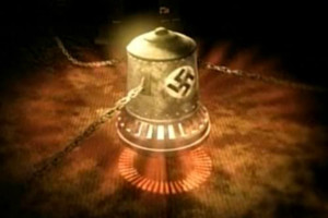 Die Glocke The Bell Nazi Weapon