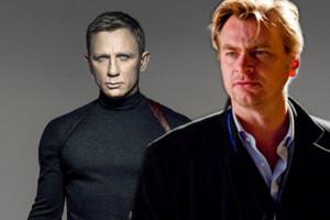 Bond Nolan
