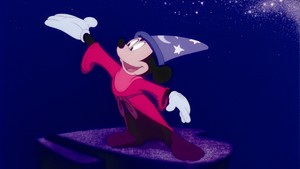 Can You Handle Mickey Mouse's Epic 90th Anniversary Quiz!      quiz
