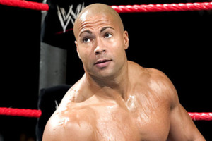 10 Most Underrated WWE Ruthless Agression Era Stars