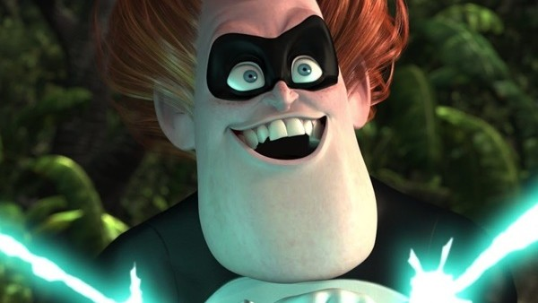 Every Pixar Movie Villain Ranked Worst To Best Page 26