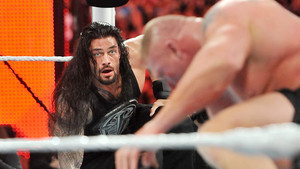 6 Ups & 4 Downs From WWE WrestleMania 31