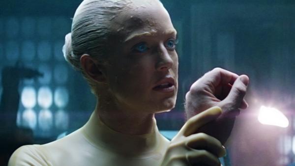 20 Hidden Sci-Fi Movie Gems To Watch On Netflix